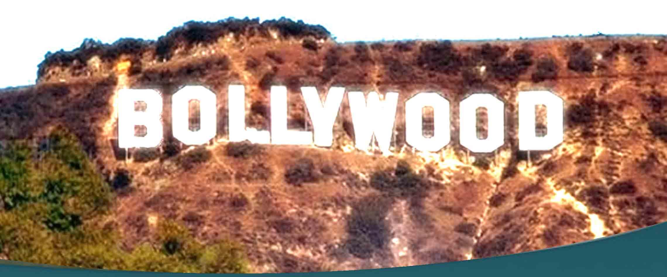 Смотреть индийские фильмы онлайн